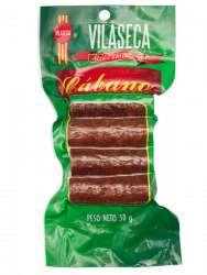 CABANO ESPECIALVILASECA 50 g