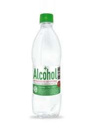 ALCOHOL ANTISEPTICO...