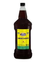 VINO MOSCATEL LIBERTADOR 2000