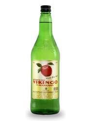 VINO MANZANA VIKINGO 750