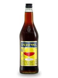 AP. CEREZA CHERRYNOL 750