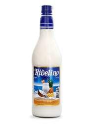 PINA COLADA RIVELINO 750