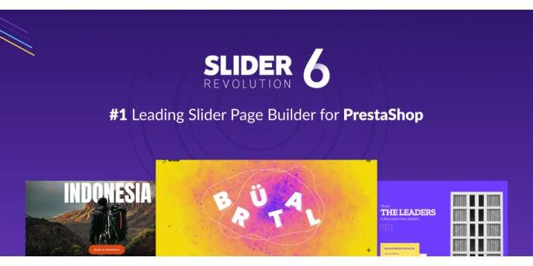Coctel Alta sociedad.