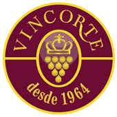 VINCORTE S.A. LOGO